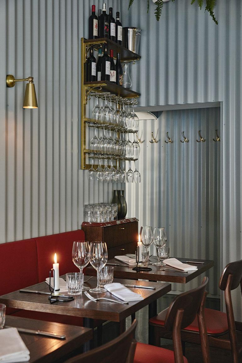 ox-restaurant-joanna-laajisto-interior-design-helsinki-finland_dezeen_936_11