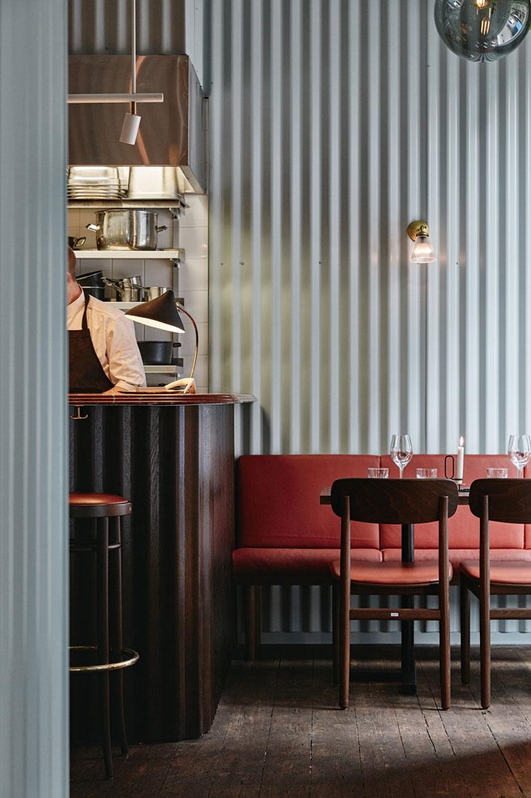 ox-restaurant-joanna-laajisto-interior-design-helsinki-finland_dezeen_936_4