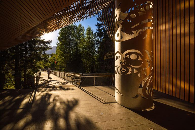 audain-art-museum_tourism-whistler-andrew-strain