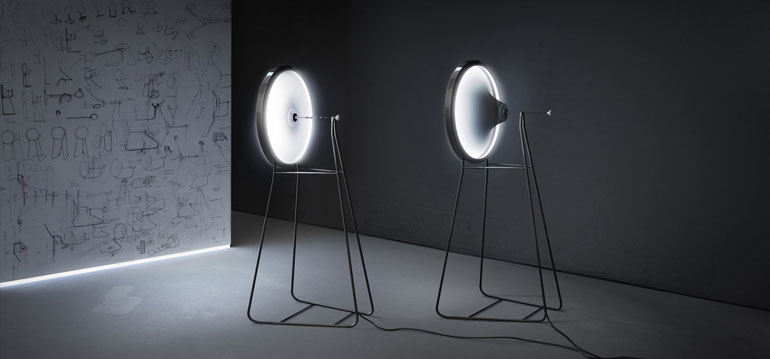 black_hole_lamp_es_image4