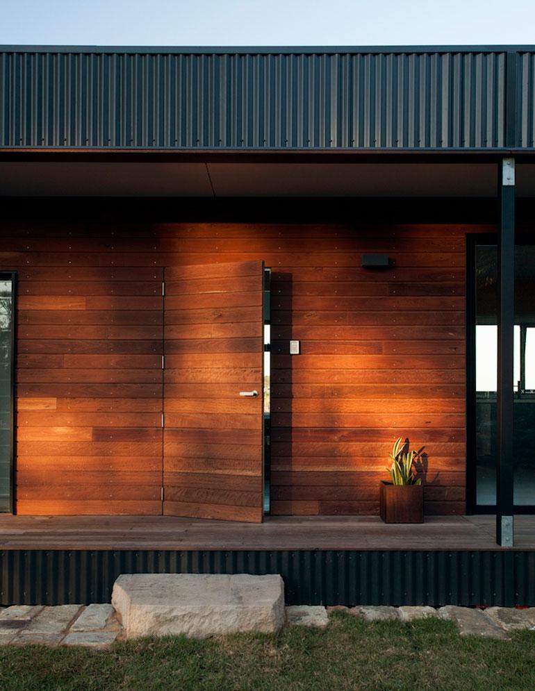 archiblox_avalon_house10