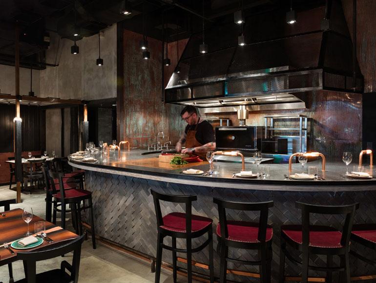 dennis-lo-rhoda-restaurant-joyce-wang-studio-hong-kong-interior-design_dezeen_3408_1