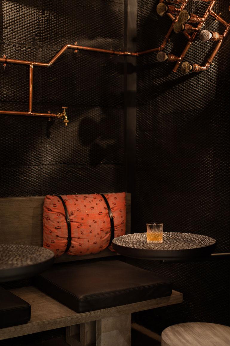 dennis-lo-rhoda-restaurant-joyce-wang-studio-hong-kong-interior-design_dezeen_3408_8