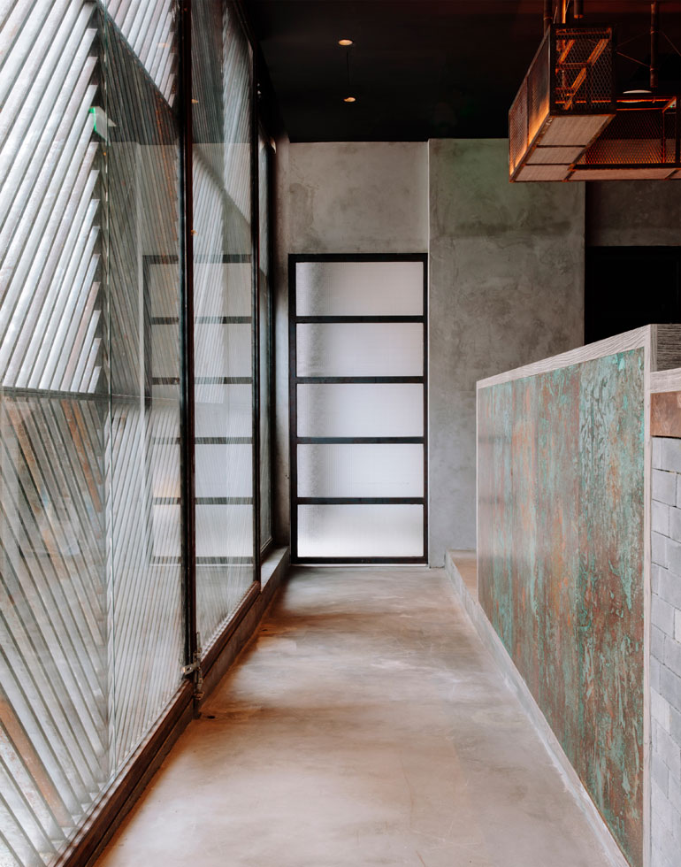 lit-ma-rhoda-restaurant-joyce-wang-studio-hong-kong-interior-design_dezeen_3408_1