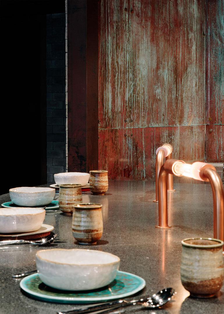 lit-ma-rhoda-restaurant-joyce-wang-studio-hong-kong-interior-design_dezeen_3408_10