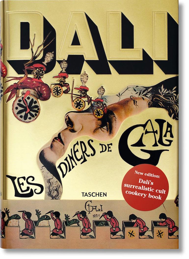 va-dali_diners_de_gala-cover_04639