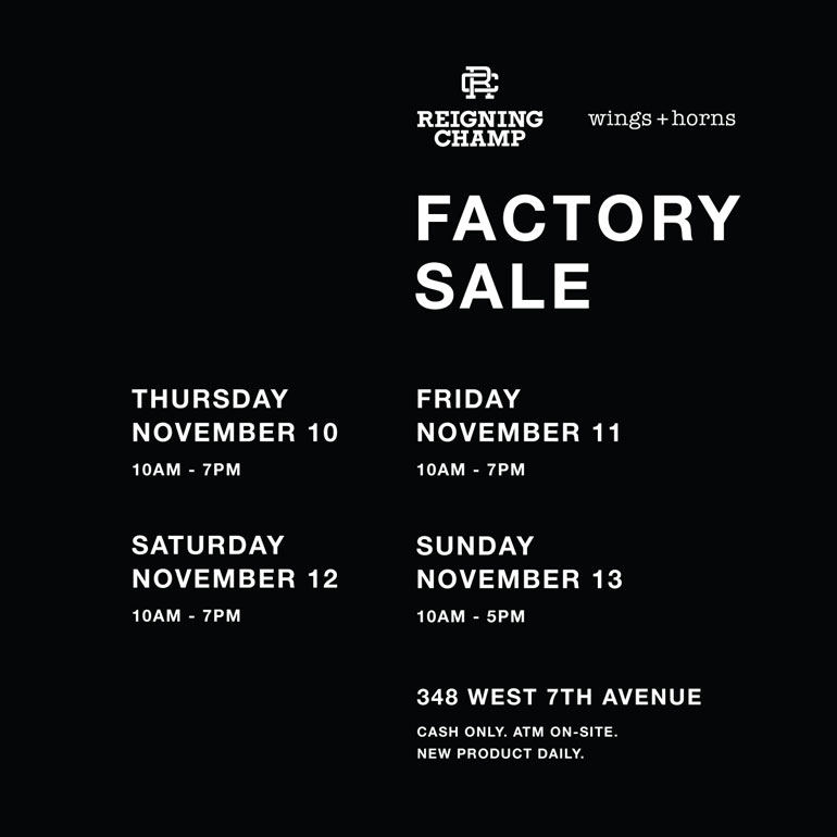 factory_sale_invite
