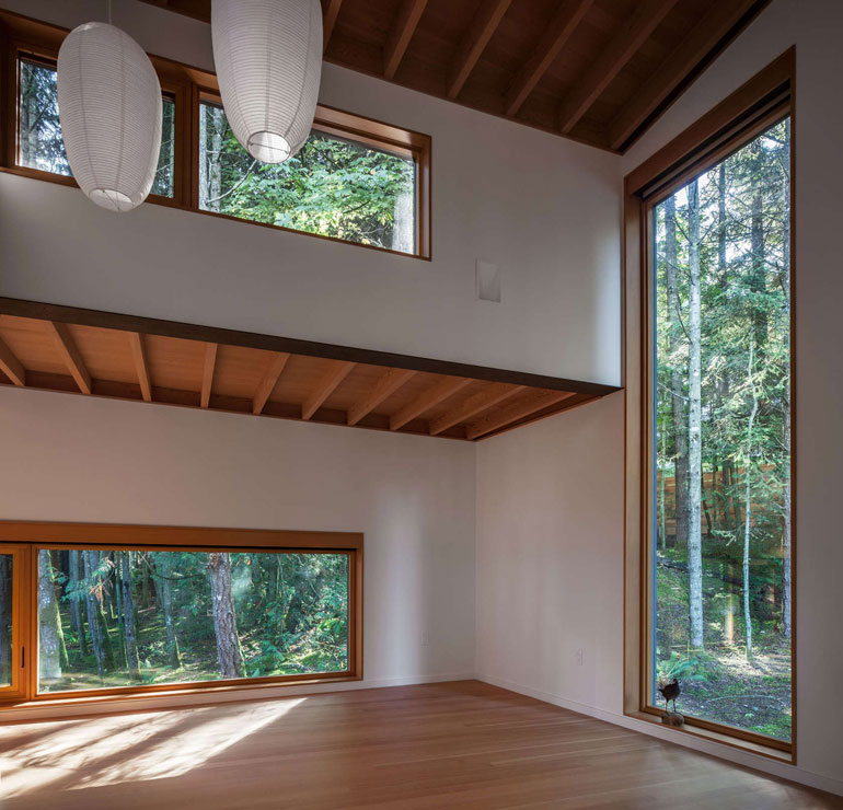rainforest-retreat-residential-architecture-wood-agathom-co-vancouver-island-british-columbia-canada-architizer-a-awards-2016_dezeen_1704_col_4
