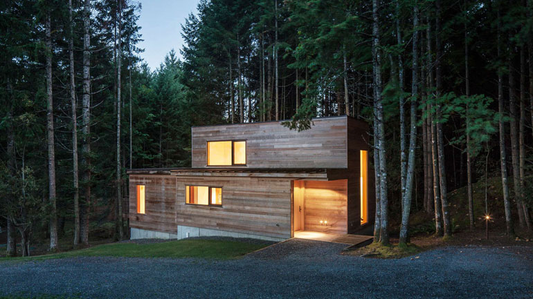 rainforest-retreat-residential-architecture-wood-agathom-co-vancouver-island-british-columbia-canada-architizer-a-awards-2016_dezeen_hero