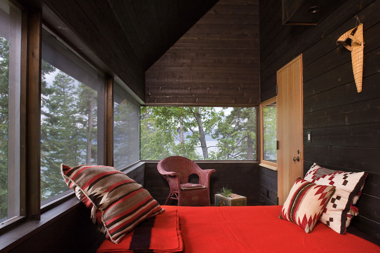 stone-creek-camp-anderson-wise-architects-residential-montana-usa-architecture_dezeen_2364_col_2