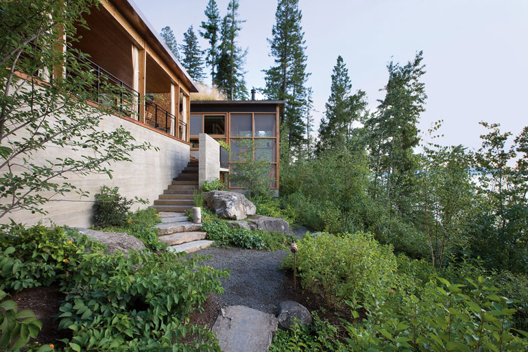 stone-creek-camp-anderson-wise-architects-residential-montana-usa-architecture_dezeen_2364_col_6