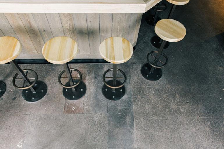 kazunori-westwood-sushi-hand-roll-bar-by-marmol-radziner-palm-springs-california-07