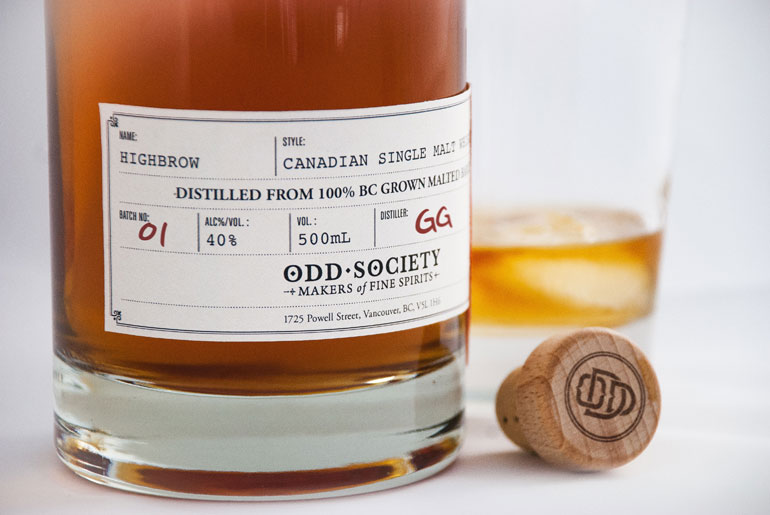 oddsocietyspirits_firstwhisky_photocreditcauseandaffect