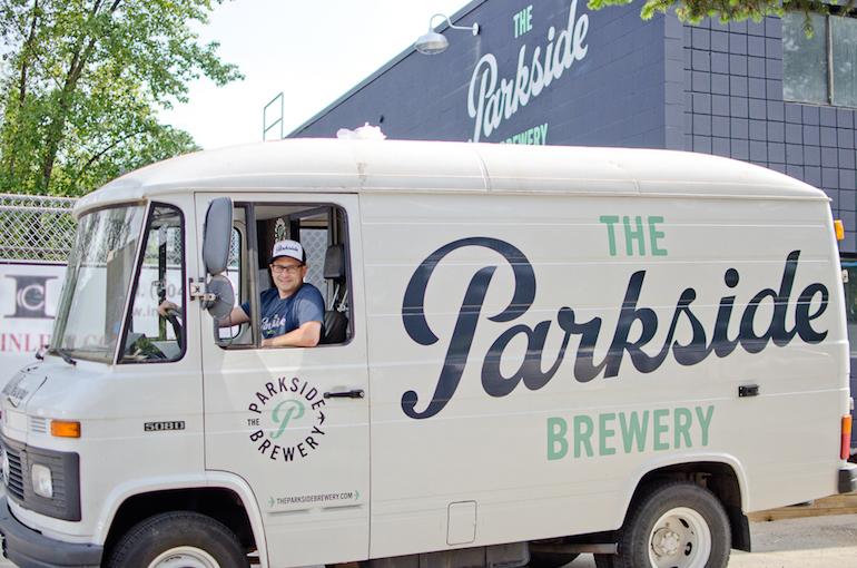 parkside-website-0617-2