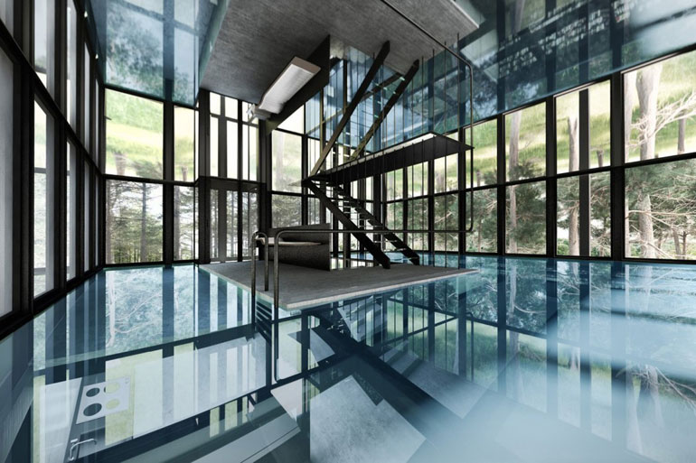 VillaClessidra_LAAVArchitects_SwimmingPool_04-1050x700