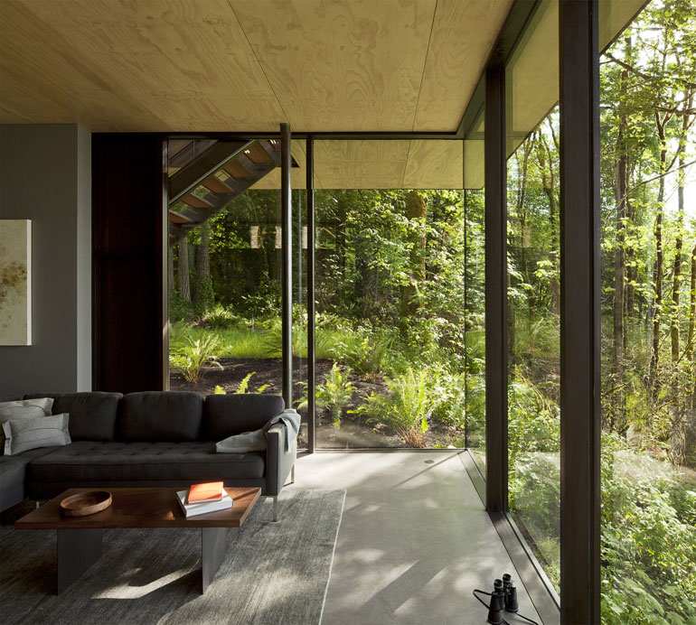 case-inlet-retreat-by-mw-works-usa-architecture_dezeen_2364_col_26