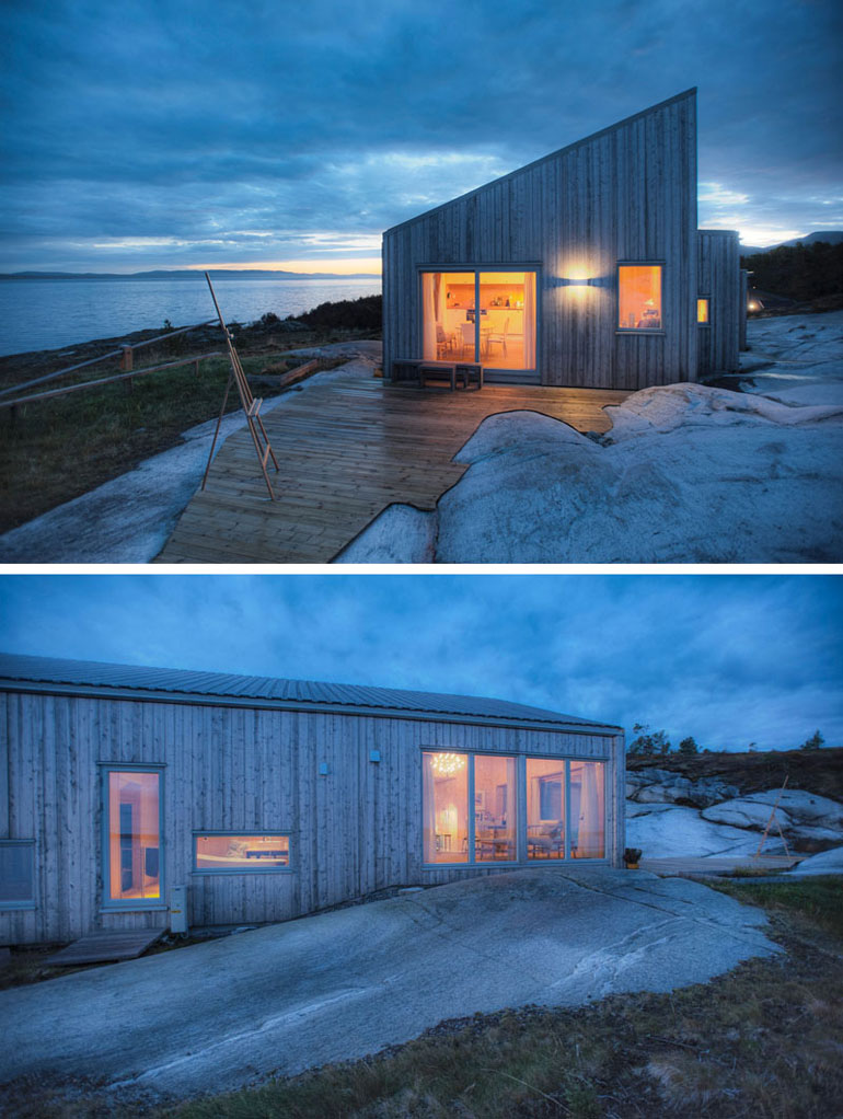 modern-wooden-cabin-281116-1213-03-1