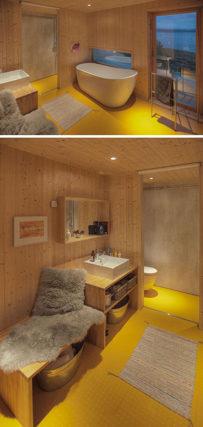 modern-wooden-cabin-281116-1213-05-1