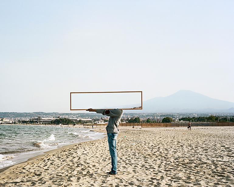 Dawit-Petros,-Untitled-(Epilogue-III),-Catania,-Italy
