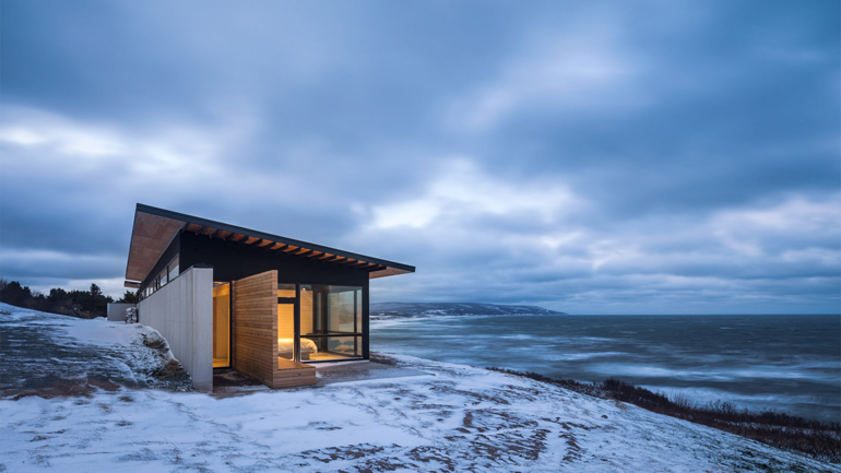 lookout-at-broad-cove-marsh-omar-gandhi-plan-waterfront-nova-scotia-canada_dezeen_hero