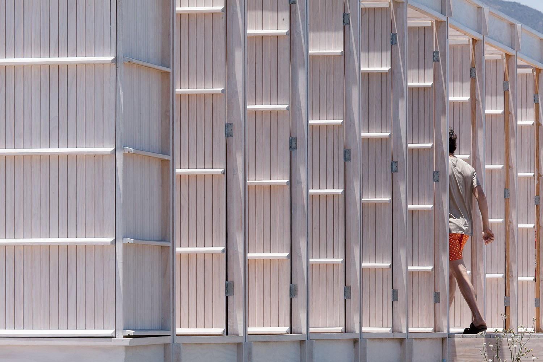Architecture_Cristian_Izquierdo_Casa_En_Morillos_01