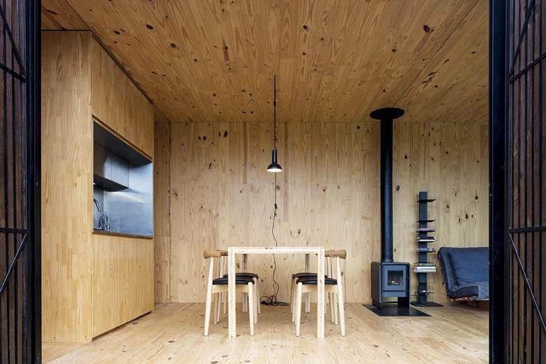 Architecture_MINIMOD_MAPA_Architects_04