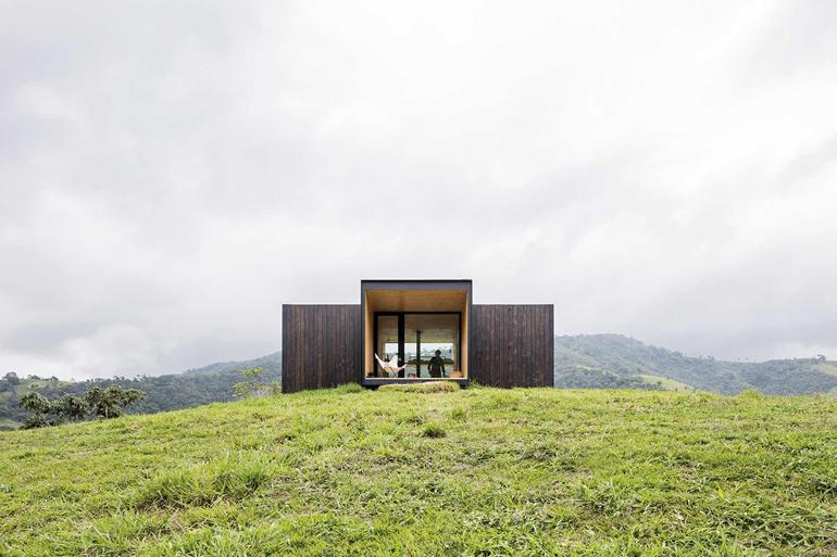 Architecture_MINIMOD_MAPA_Architects_07