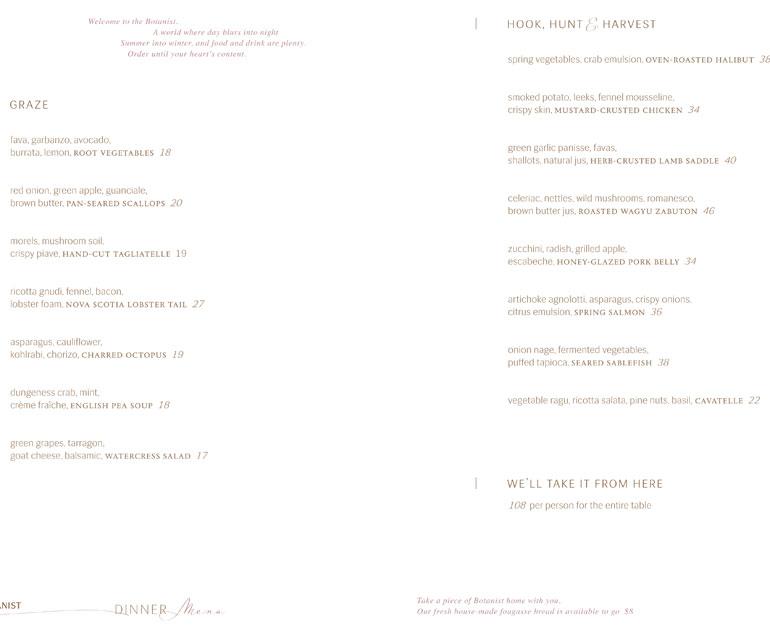 BOTANIST_MENU_DINNER_AW_FINAL_FA-2-2