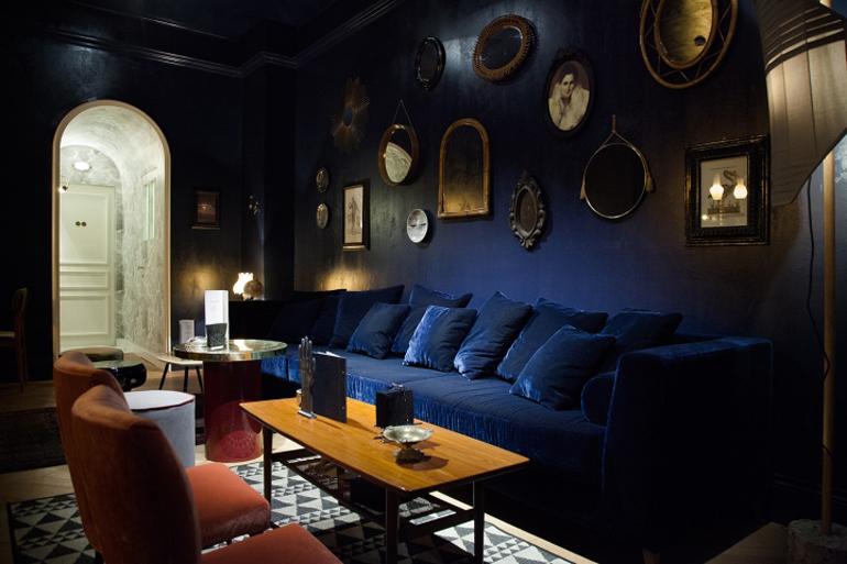 MR-SIMON-cocktail-bar-by-Visual-Display-Udine-Italy04