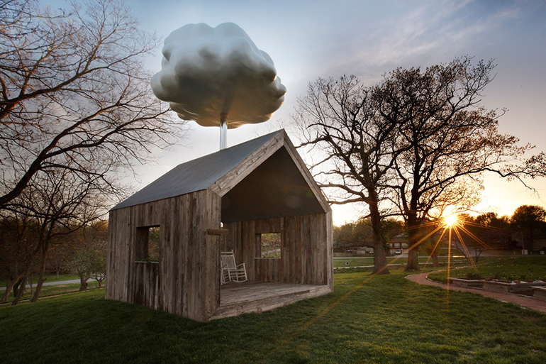 cloud-house-matthew-mazzotta-missouri-rain-water-recycle-reuse_dezeen_936_col_0
