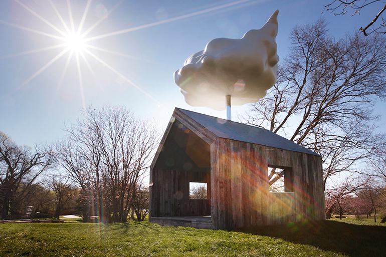 cloud-house-matthew-mazzotta-missouri-rain-water-recycle-reuse_dezeen_936_col_1