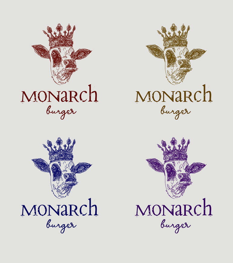 monarch_final_colors_head
