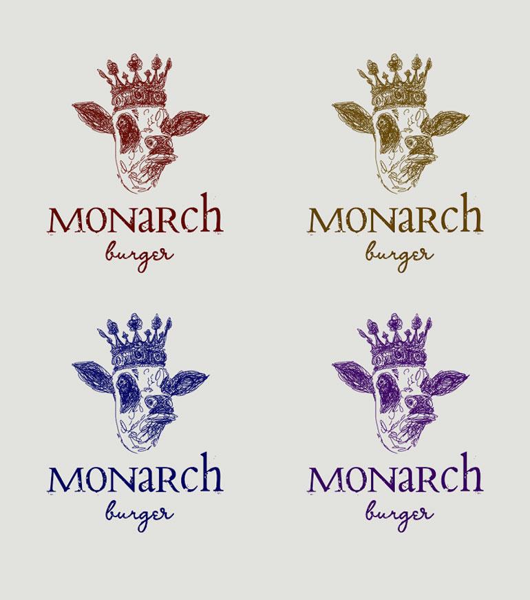 monarch_final_colors_head