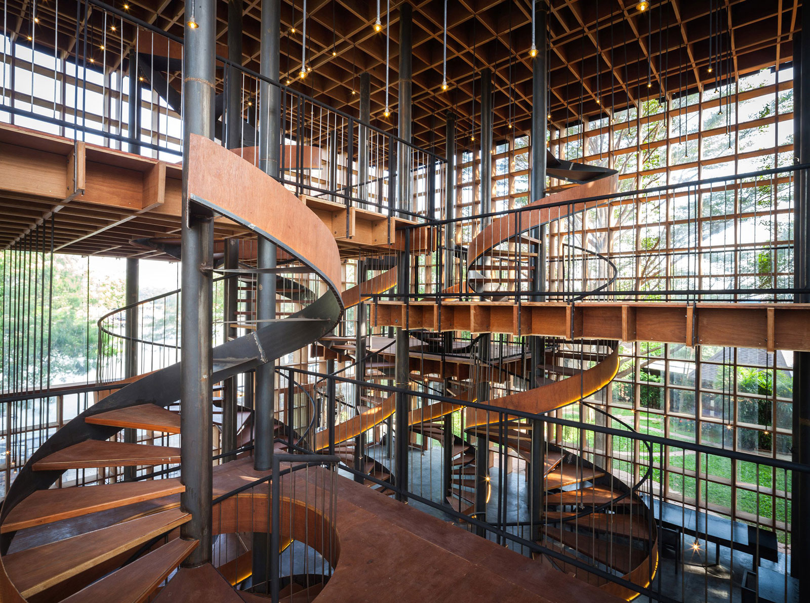 wine-bangkok-project-studio-architecture-public-leisure-thailand-_dezeen_2364_col_26