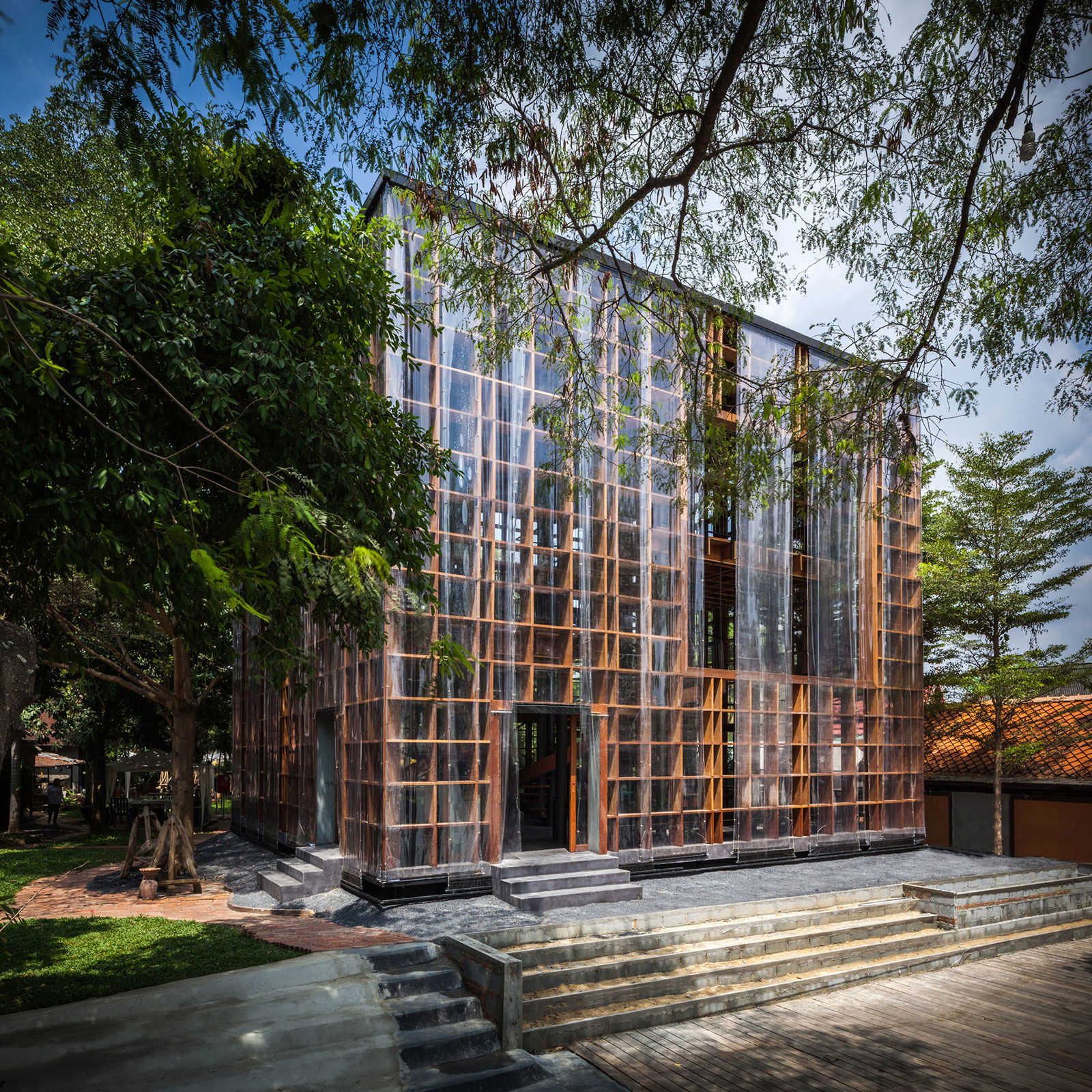wine-bangkok-project-studio-architecture-public-leisure-thailand-_dezeen_sq-a