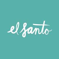 1490261087-el-santo