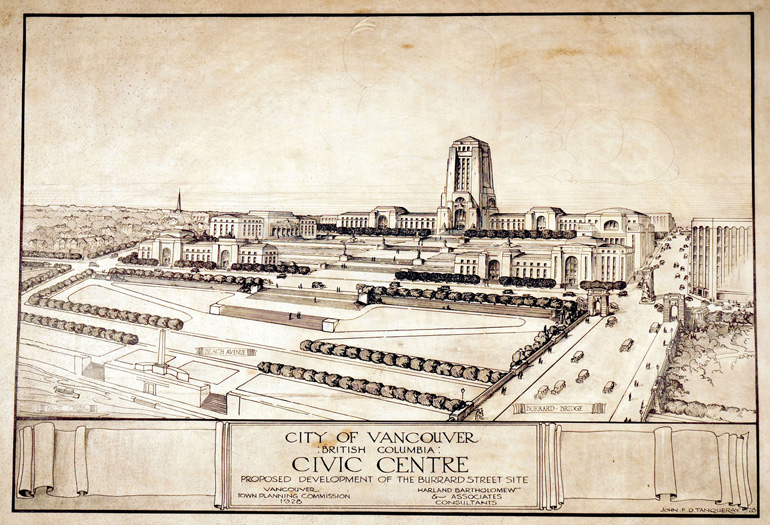 Civic-Centre-proposed-79-10