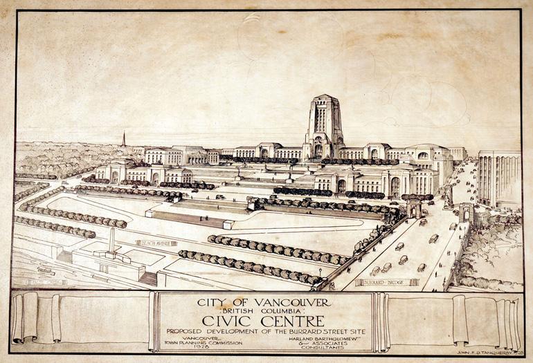 Civic-Centre-proposed-79-10