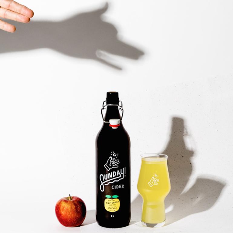 Sunday-Cider-Shadow