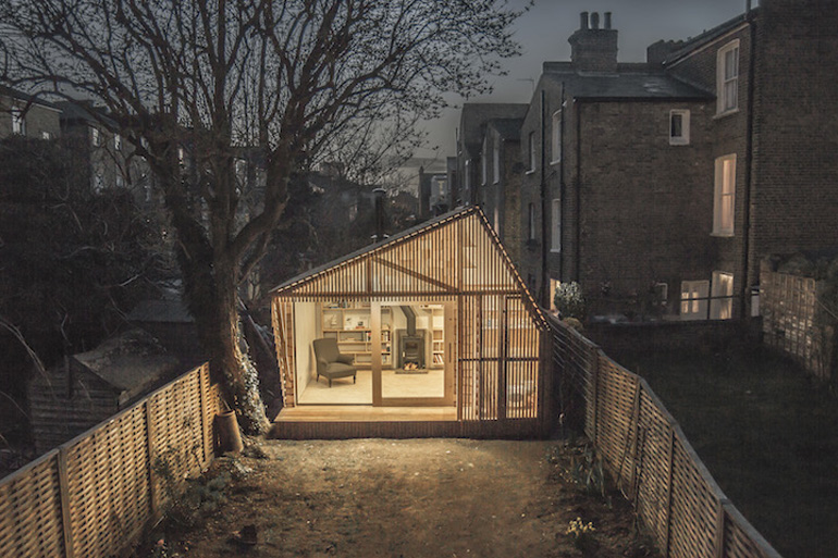 Writers-Shed_01