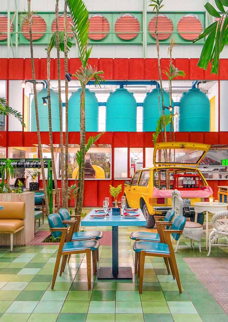 taller-KEN-madero-cafe-restaurant-interior-guatemala-city-designboom-06