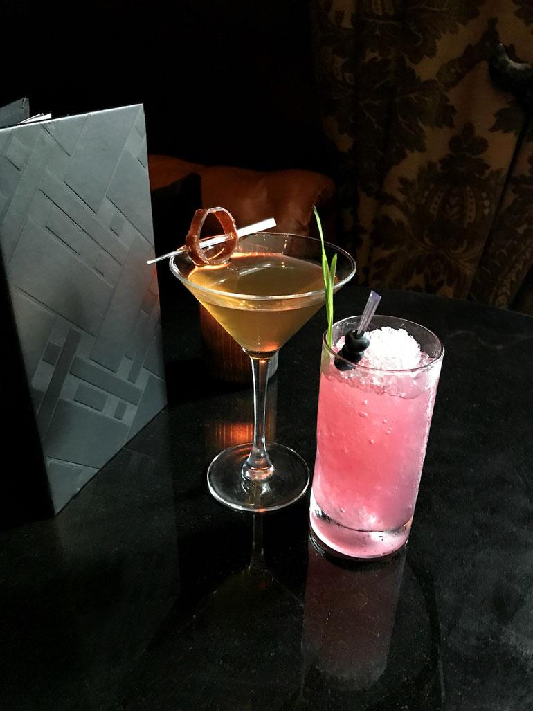 2-drinks-150-2