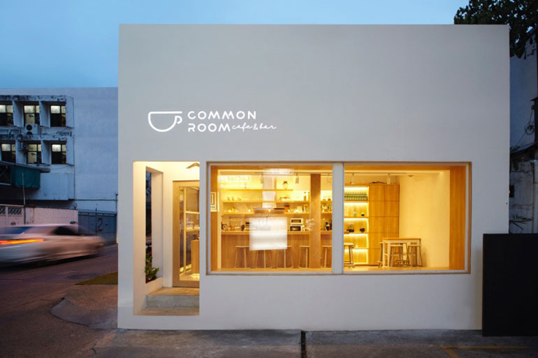 commonroom-x-ari-by-party-space-design-Bangkok-Thailand