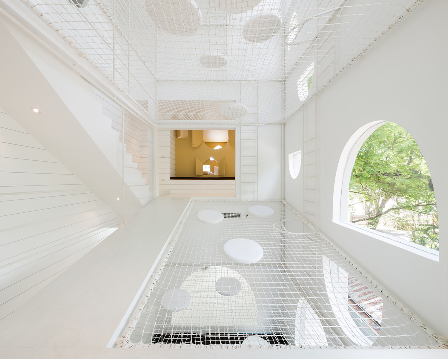 iGNANT_Architecture_Onion-Jerry-House_01