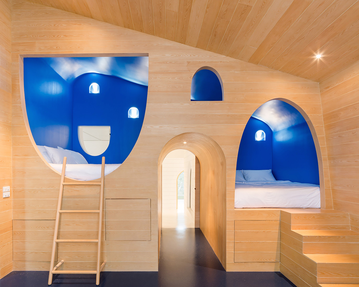 iGNANT_Architecture_Onion-Jerry-House_13