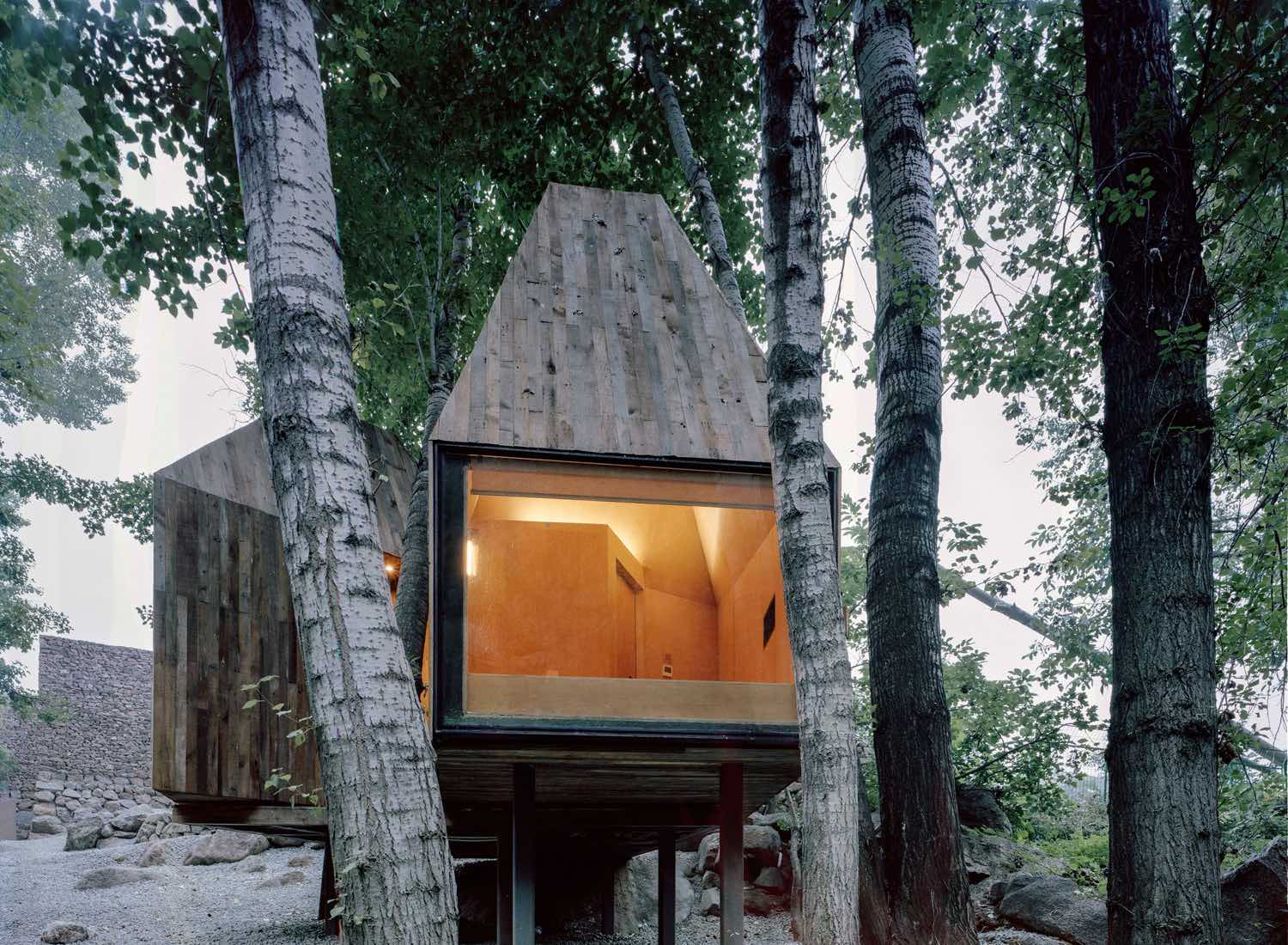 Architecture-Wee-Studio-Treehouse-2