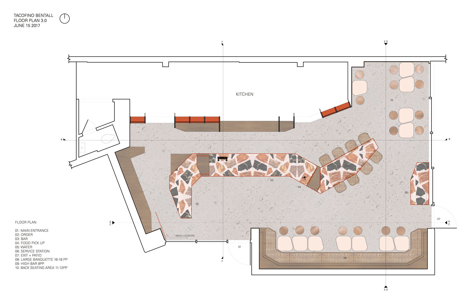 TACOFINO_BENTAL_FLOORPLAN