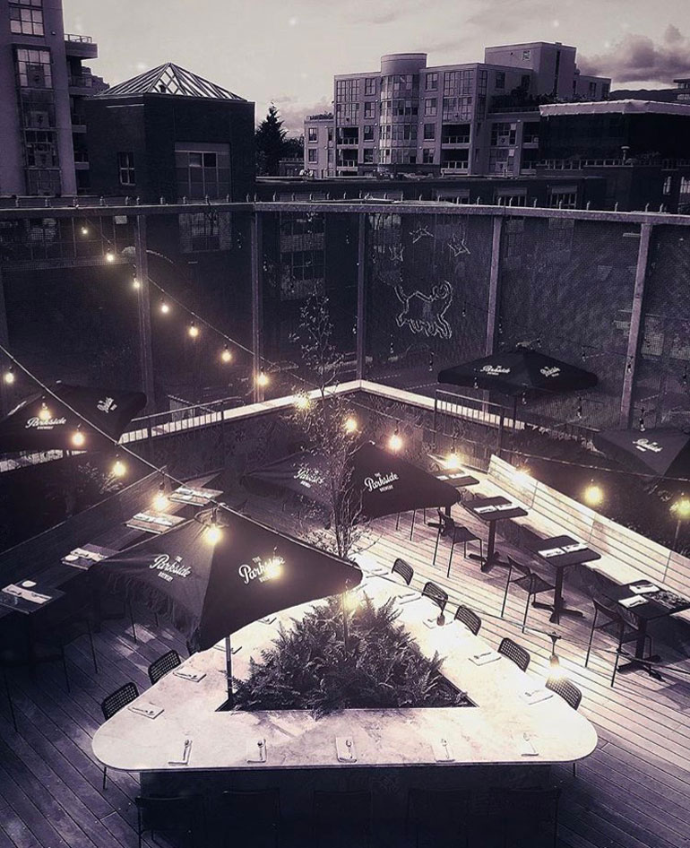 Vij's-Rooftop-at-Night