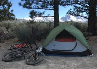 ALPS Mountaineering Meramac 2-Person Tent Review