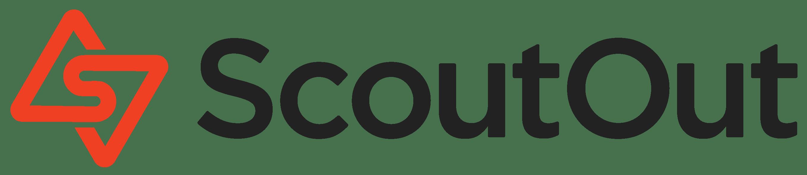 logo-scoutout